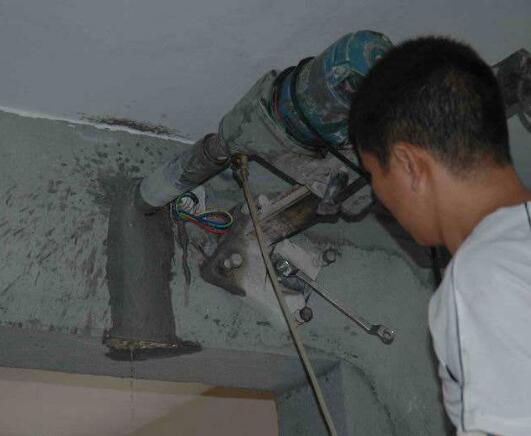 杭州专业钻孔价格,杭州专业钻孔电话