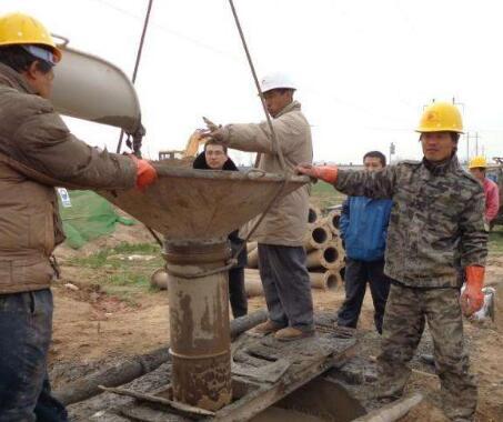 杭州专业钻孔,杭州专业钻孔公司
